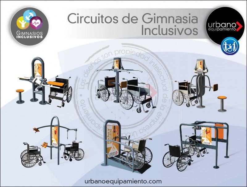 Urbano equipamiento mobiliario urbano argentina c rdoba for Equipamiento urbano arquitectura pdf